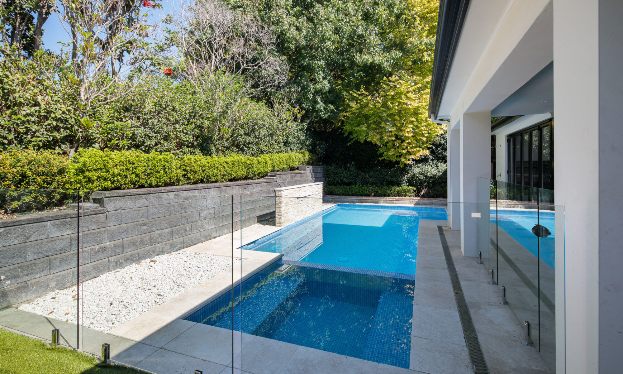 pool fencing laws South Australia