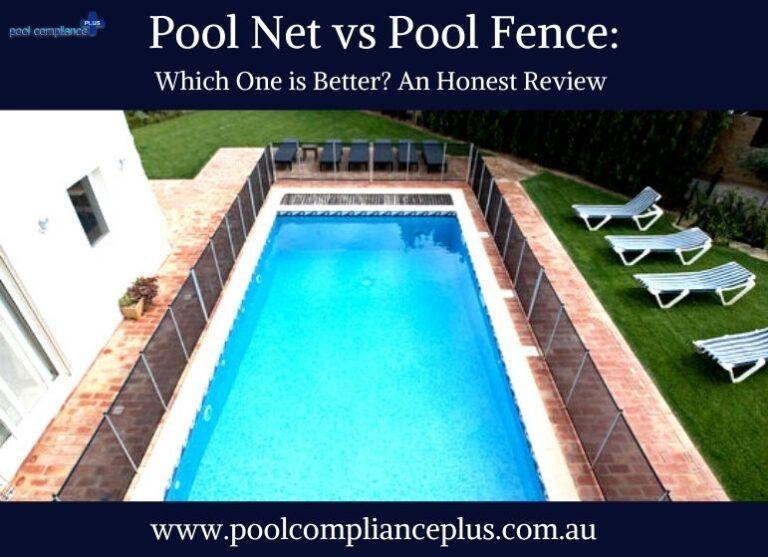 pool fencing laws South Australia